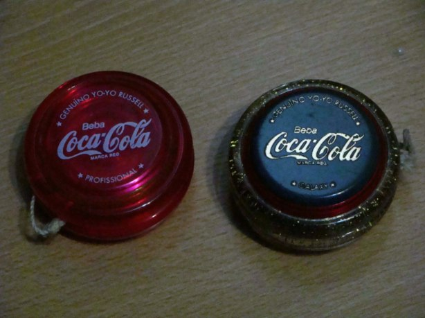 yo-yo-io-io-coca-cola-galaxi_MLB-F-234131235_6181