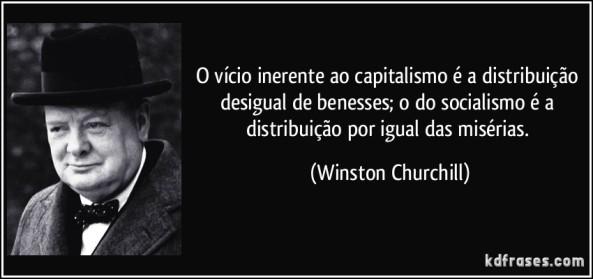 frase-o-vicio-inerente-ao-capitalismo-e-a-distribuicao-desigual-de-benesses-o-do-socialismo-e-a-winston-churchill-136557