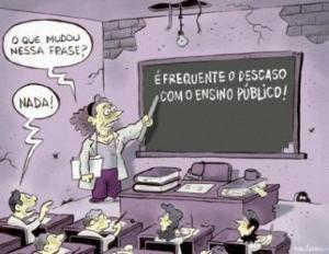educacao_publica